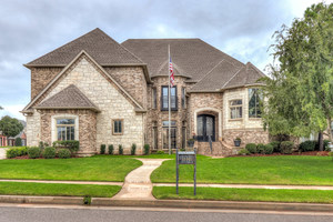 16801%20kinross%20cir,%20edmond,%20ok%2073012 106