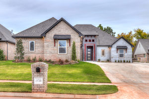 19700%20millstone%20crossing%20dr,%20edmond,%20ok%2073012 63