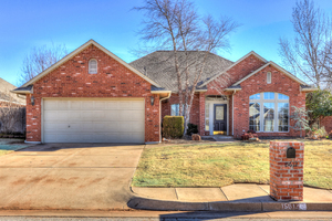 15612%20shadow%20mountain%20drive,%20edmond,%20oklahoma%2073013 2