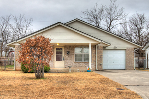 6020%20southeast%204th%20street,%20midwest%20city,%20oklahoma%2073110 2