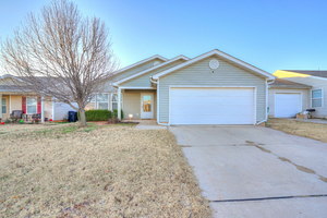 1704%20northwest%20150th%20terrace,%20edmond,%20oklahoma%2073013 2