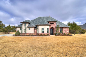 2651%20s%20loblolly%20edmond,%20ok%2073012 7