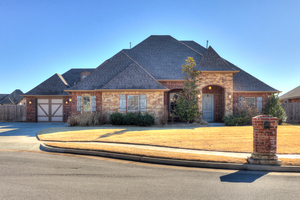 1528%20northwest%20174th%20circle,%20edmond,%20oklahoma%2073012 2