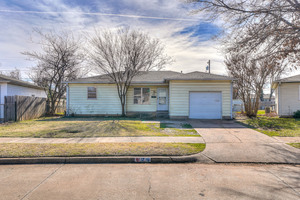 17%20shirley%20lane,%20edmond,%20oklahoma%2073003 46