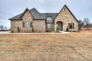 14250%20laney%20court,%20choctaw,%20oklahoma%2073020 63