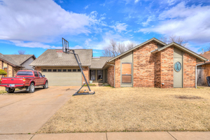 517%20waterview%20road,%20oklahoma%20city,%20oklahoma%2073170 71