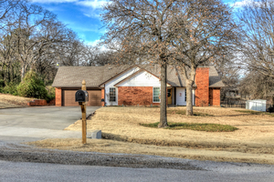 14805%20southeast%2027th%20street,%20choctaw,%20oklahoma%2073020 1