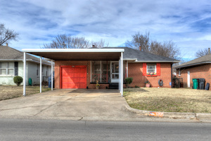 1205%20northwest%2089th%20street,%20oklahoma%20city,%20oklahoma%2073114 40