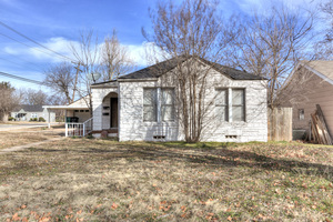 2533%20northwest%2039th%20terrace,%20oklahoma%20city,%20oklahoma%2073112 1