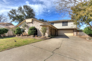 6405%20connaught%20court,%20oklahoma%20city,%20oklahoma%2073132 81
