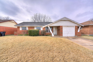 401%20north%20norman%20avenue,%20moore,%20oklahoma%2073160 45