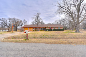 15228%20edna%20road,%20oklahoma%20city,%20oklahoma%2073165 61