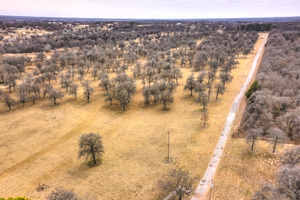14515%20southeast%20134th%20street,%20oklahoma%20city,%20oklahoma%2074857 1