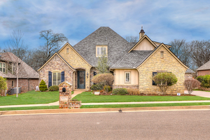 4317%20native%20dancer%20drive,%20edmond,%20oklahoma%2073025 2 2