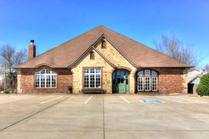 3075%20willowood%20road,%20edmond,%20oklahoma%2073034 41