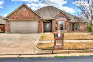 4708%20northwest%20159th%20street,%20edmond,%20oklahoma%2073013 60