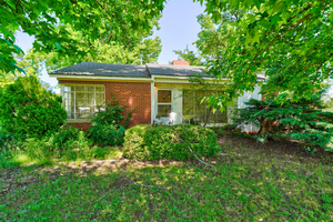 5625%20108th%20avenue%20northeast,%20norman,%20oklahoma%2073026 4