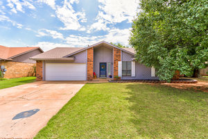 1104%20countrywood%20lane,%20edmond,%20oklahoma%2073012 3