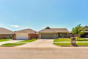 9428%20north%20west%2092nd%20street,%20yukon,%20oklahoma%2073099 1