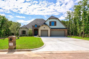 4940%20braavos%20way,%20edmond,%20oklahoma%2073003 1