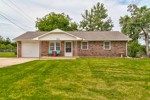 19001%20ranchwood%20drive,%20harrah,%20oklahoma%2073045 59