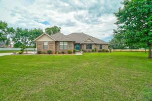 507%20pool%20lane,%20shawnee,%20oklahoma%2074801 18