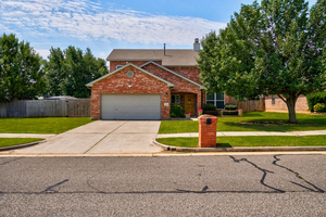 1704%20northwest%20172nd%20street,%20edmond,%20oklahoma%2073012 1