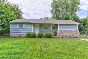 9830%20northeast%2050th%20street,%20spencer,%20oklahoma%2073084 29