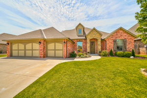 4708%20northwest%20151st%20terrace,%20edmond,%20oklahoma%2073013 68