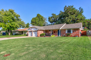 7509%20northwest%2027th%20street,%20bethany,%20oklahoma%2073008,%20usa 1