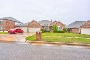 7305%20northwest%20113th%20terrace,%20oklahoma%20city,%20oklahoma%2073162 62