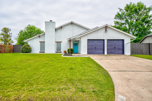 6005%20nw%20lincoln%20ave,%20lawton,%20ok%2073505 1