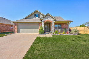 2529%20northwest%20179th%20street,%20edmond,%20oklahoma%2073012 88