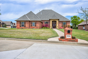 12509%20forest%20ridge%20drive,%20choctaw,%20oklahoma%2073020 70