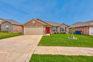 11725%20northwest%20135th%20street,%20piedmont,%20oklahoma%2073078 52