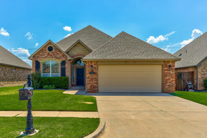 15412%20hickory%20bend%20ln%20edmond%20ok%2073013 70