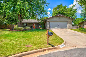 3800%20northeast%20141st%20circle,%20edmond,%20oklahoma%2073013 42