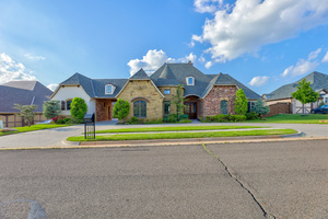 3221%20northwest%20177th%20street,%20edmond,%20oklahoma%2073012 1