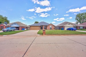 405%20east%20twelve%20oaks%20terrace,%20mustang,%20oklahoma%2073064 59