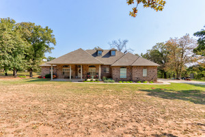 4785%20ashley%20drive,%20luther,%20oklahoma%2073054 69