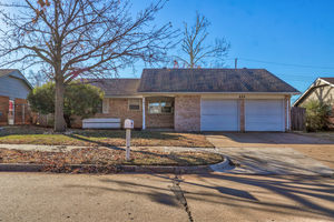632%20west%207th%20street,%20edmond,%20oklahoma%2073003 44