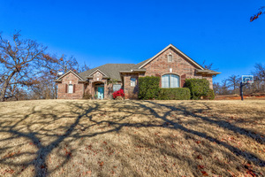 15401%20southeast%2044th%20street,%20choctaw,%20oklahoma%2073020 89