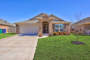 7009%20nw%20155th%20st,%20edmond,%20oklahoma%2073013 3%20copy