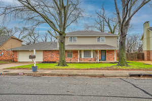 1513%20westwood%20lane,%20edmond,%20oklahoma%2073013 70%20copy