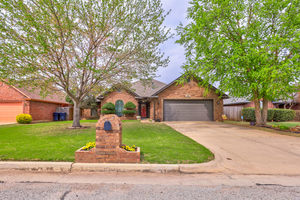 1701%20northwest%20177th%20terrace,%20edmond,%20oklahoma%2073012 57