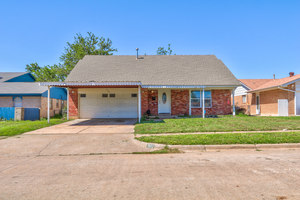 909%20rolling%20meadows%20boulevard,%20midwest%20city,%20oklahoma%2073110 46