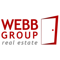 Wgre square logo
